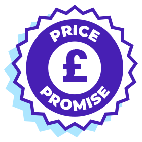 icon-promise-price@2x